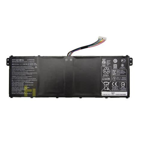 Original Adaptor Acer Aspire Es1 512 Es1711 Series 19v 237a acer ac14b13j 11 4v 36wh genuine new laptop battery for