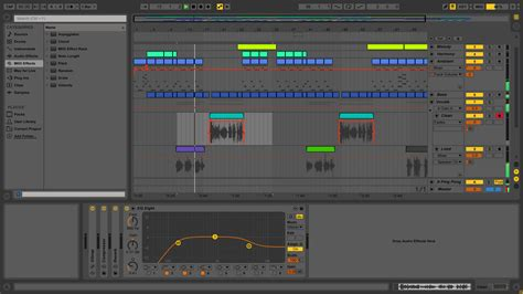 themes for ableton live 9 ableton live 10 rus скачать торрент