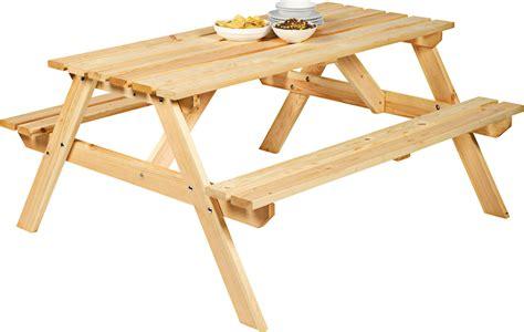 argos garden benches sale sale on natural pine picnic bench argos now available