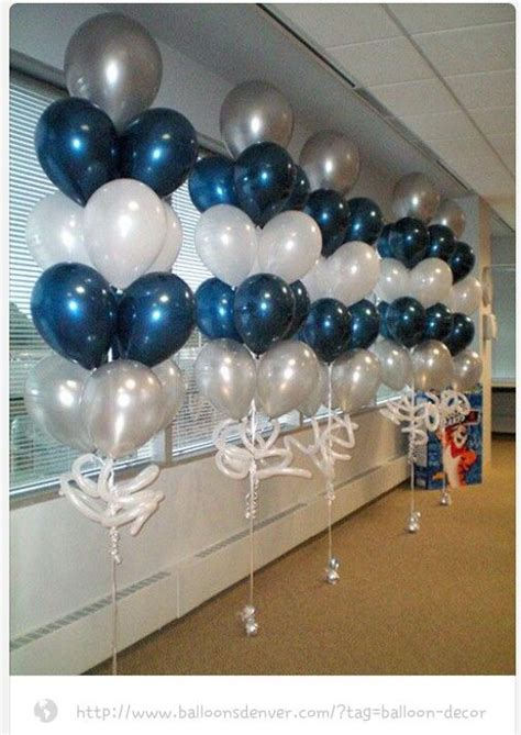 Wedding Anniversary Ideas Dallas by 867 Best Images About Dallas Cowboys On Dallas