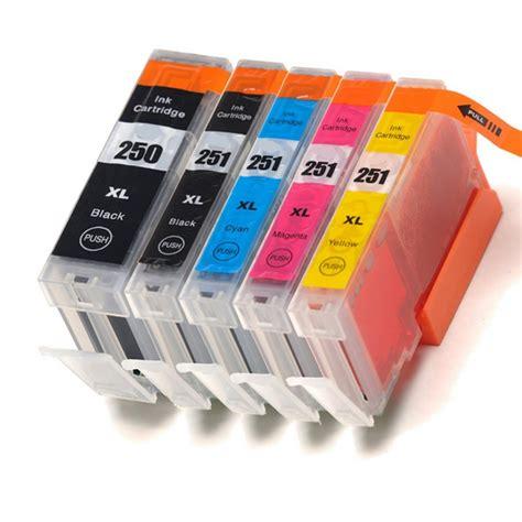Cartridge Print Ink cheap ink cartridges laser toner inkjet cartridges autos