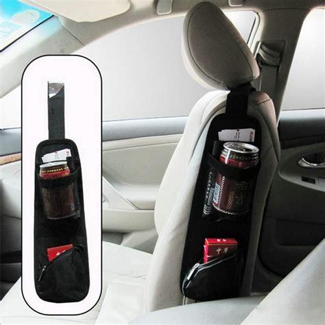 Anti Gores Gagang Pintu Mobil Untuk Audi Toyota Honda Volkswagen tas gantung kursi mobil black jakartanotebook