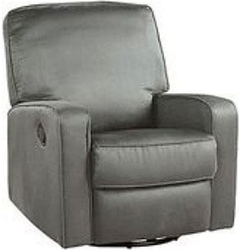 stella rocker recliner and ottoman swivel glider rocker recliner foter