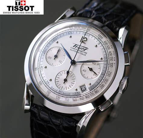 Tissot 1853 Series Kaca Limited Edition oldtime rakuten global market tissot founded 150