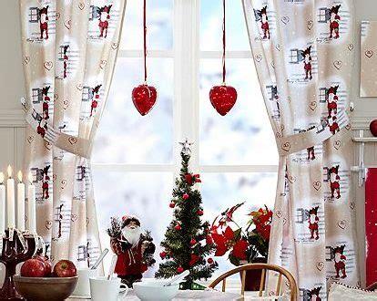 ideas para decorar el baño en navidad cortinas ideas cocina
