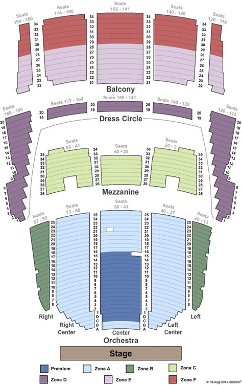 elizabeth theatre floor plan elizabeth theatre floor plan carpet review