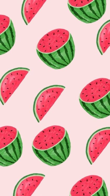 wallpaper tumblr watermelon watermelon wallpaper 64 wallpapers hd wallpapers