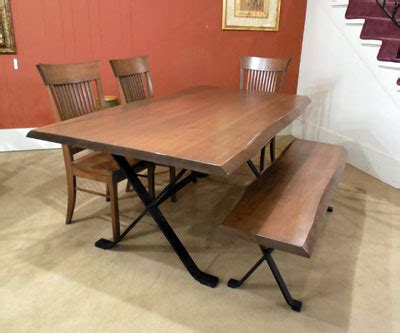 best home furnishings indiana facility furniture today