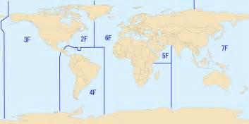 us navy fleets areas of responsibility 1 024 x 512
