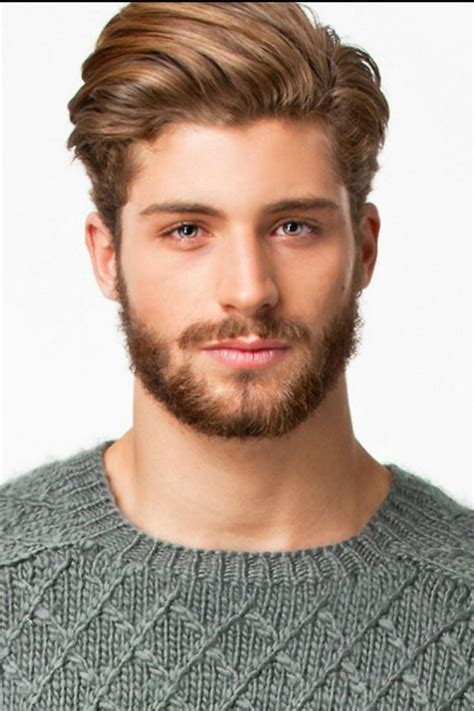 guys hair the men s hairstyles through centuries home and decoration