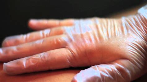 male gential waxing new orleans brazilian wax male genital pin male brazilian wax pictures