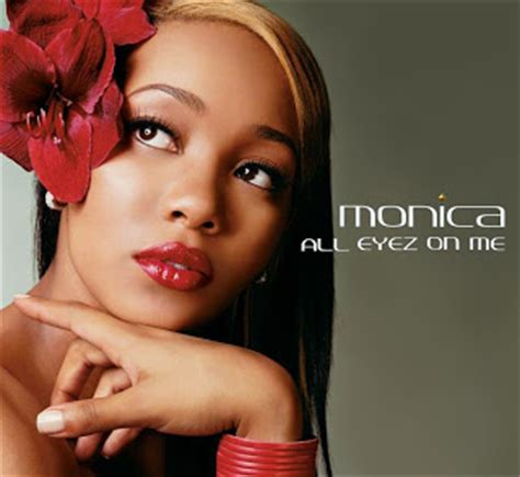 all eyez on me free download monica all eyez on me tutorial and free download mp3