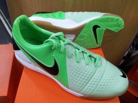 Sepatu Futsal Nike Ctr360 Libretto Iii sepatu futsal nike ctr360 libretto iii mint zps3349b89d