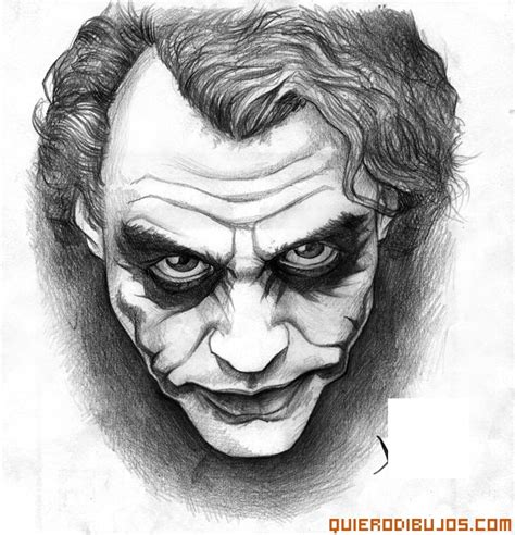 imagenes de un joker la mente criminal del joker