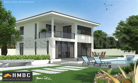 Plan De Maison Design by Constructeur De Maison Design Constructeur Maison
