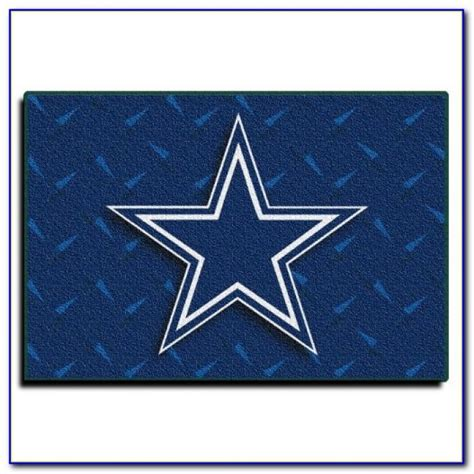 Dallas Cowboys Area Rug Dallas Cowboys Area Rug Rugs Home Design Ideas R6dvognqmz64186