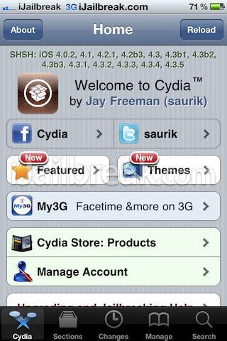 pattern unlock cydia ios 8 how to unlock ios 6 1 on iphone 4 3gs with ultrasn0w 1 2 8