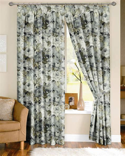 top 28 tyrone ready made curtains scifihits mauve cheap curtains and blinds uk curtain menzilperde net