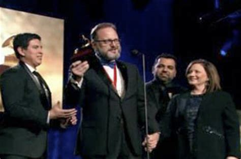 hijo de marcos witt m 218 sicos cristianos marcos witt gana el premio latin grammy