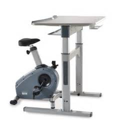 Desk Bicycle Lifespan C3 Dt7 Standing Desk Bike The Fitness Outlet