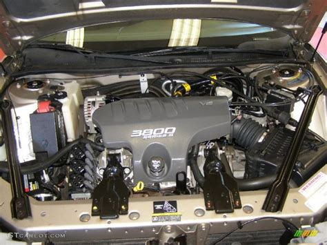 3800 buick engine buick 3 8 series 2 engine buick free engine image for