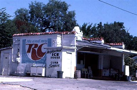 ice house san antonio gone but not forgotten in san antonio part ii marshall bars duplex texas tx