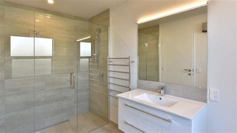 new zealand bathroom design creative co interior design and home staging bathroom