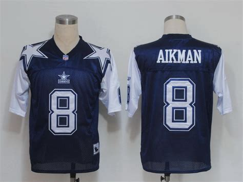 throwback replica white troy aikman 8 jersey original design of designers p 265 authentic troy aikman mens throwback jersey dallas cowboys