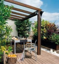 terrasse gestalten modern 31 ideen f 252 r terrasse modern gestalten und dekorieren