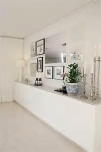Exceptionnel Peinture Couloir Avec Escalier #1: le-plus-beau-meuble-%C3%A0-chaussures-dans-le-couloir-de-la-maison-decoration-avec-peinture1.jpg