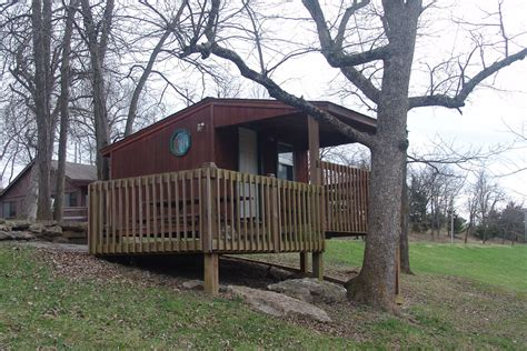 Small Houses For Rent Eureka Mo Small Houses For Rent Eureka Mo 28 Images Treehouse