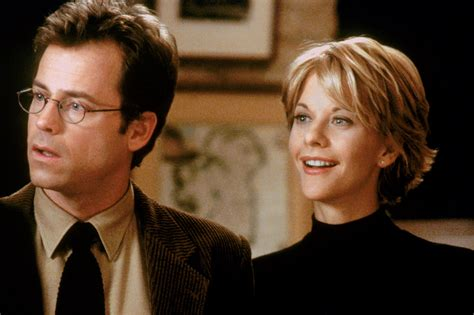 meg ryan hairstyle in youve got mail 90s classics that shouldn t get remakes geek and sundry