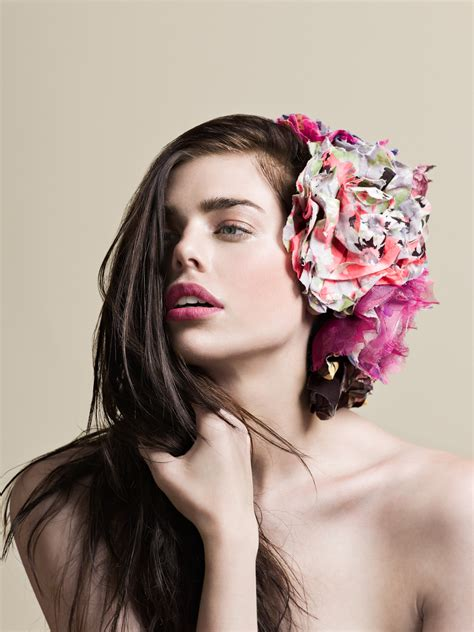 model pic raina hein where are the models of antm now page 2