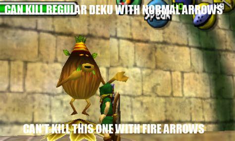 Video Game Logic Meme - image 434968 video game logic know your meme