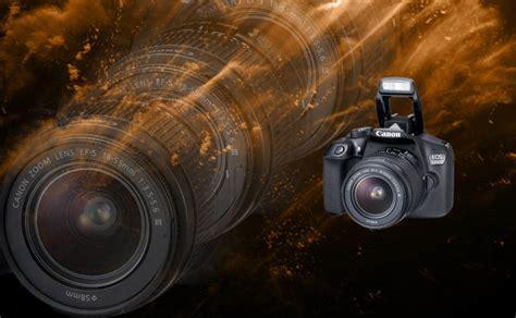 camara reflex canon barata comprar c 225 mara de fotos r 233 flex barata ofertas en