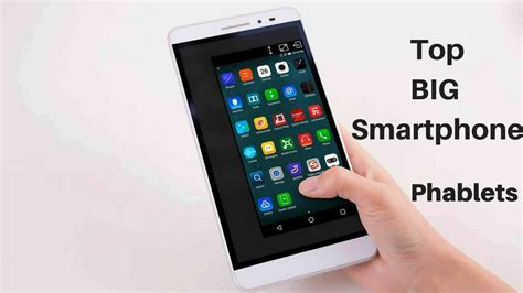 best android phone to buy best big android phones to buy in 2018 top 10 phablets