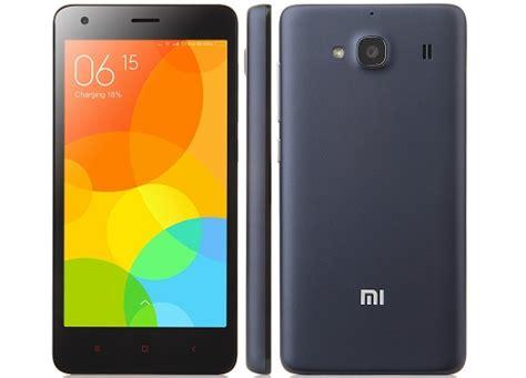 Nokia Android Dengan Ram 1gb 10 hp android harga 1 jutaan terbaik dengan ram 1gb