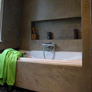nieuwe badkamer zonder bad badkamer zonder tegels helemaal van nu ecowonen