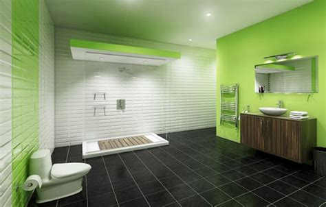 modern interior design bathroom bathroom design ideas 2017