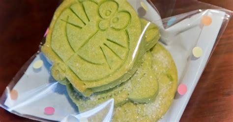 tutorial blender doraemon minty mina d make quick and simple doraemon and dorami