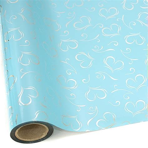 wrapping paper in bulk free shipping premium bulk roll wrapping paper