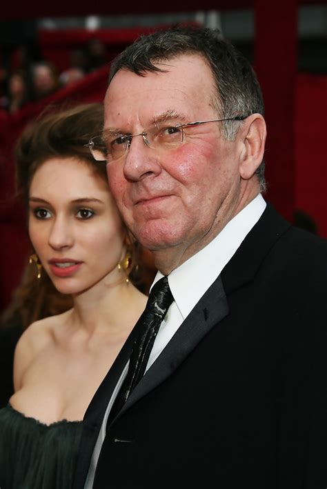 tom wilkinson daughters tom wilkinson and alice wilkinson photos photos zimbio