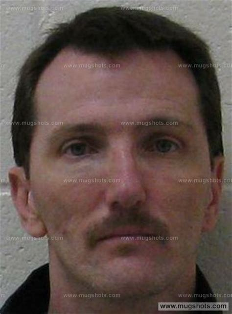 Jones County Ga Arrest Records Donald Eugene Hester Mugshot Donald Eugene Hester Arrest Jones County Ga