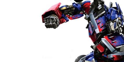 bioskopkeren mr robot ini dia 5 autobots terbaru di transformers 4 mendatang