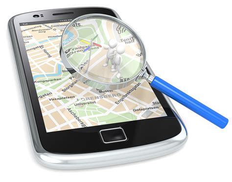Gps Tracker Cell Phone Number Highster Mobile Cell Phone Tracker What You Need To