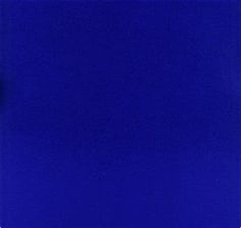 colour paint on royal blue color laminate furniture and how to paint