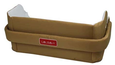co sleepers that attach to bed the culla belly co sleeper attaches onto beds for easy access