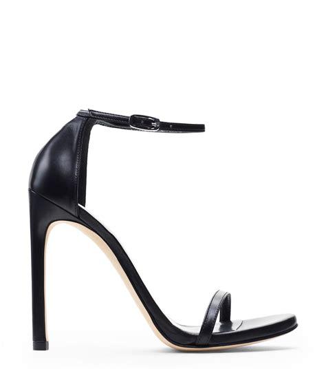 Heels The Sandals high heel stiletto sandals shoes shop stuart