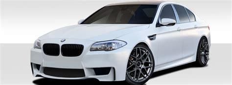 Best Smart Home Upgrades 1m style bumper conversions for bmw vehicles duraflex