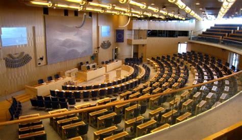 chambre du parlement sveriges riksdag le parlement su 233 dois stockholm 224 la